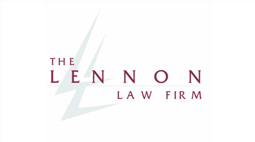 The Lennon Law Firm